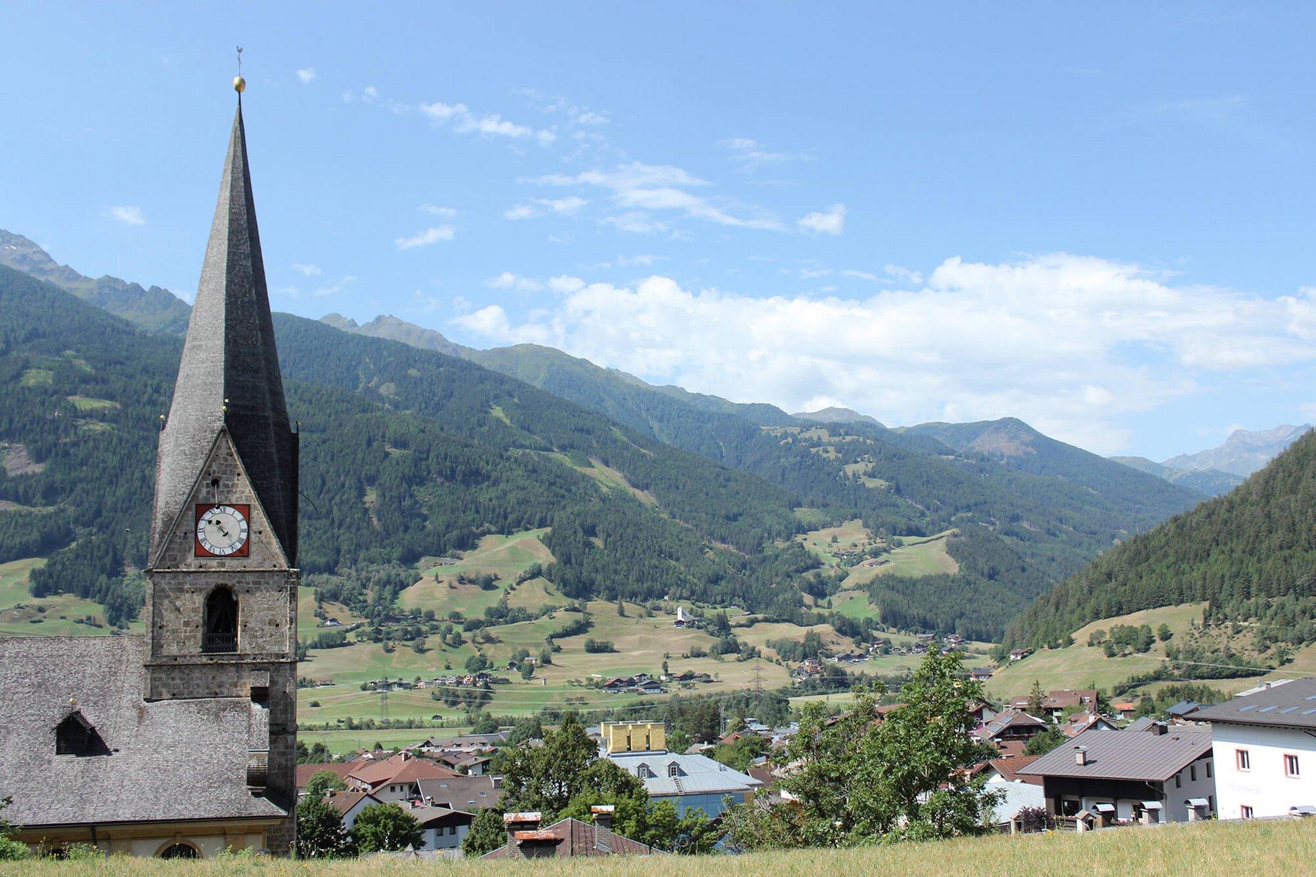Dating Matrei In Osttirol - flirte im Chat von menus2view.com