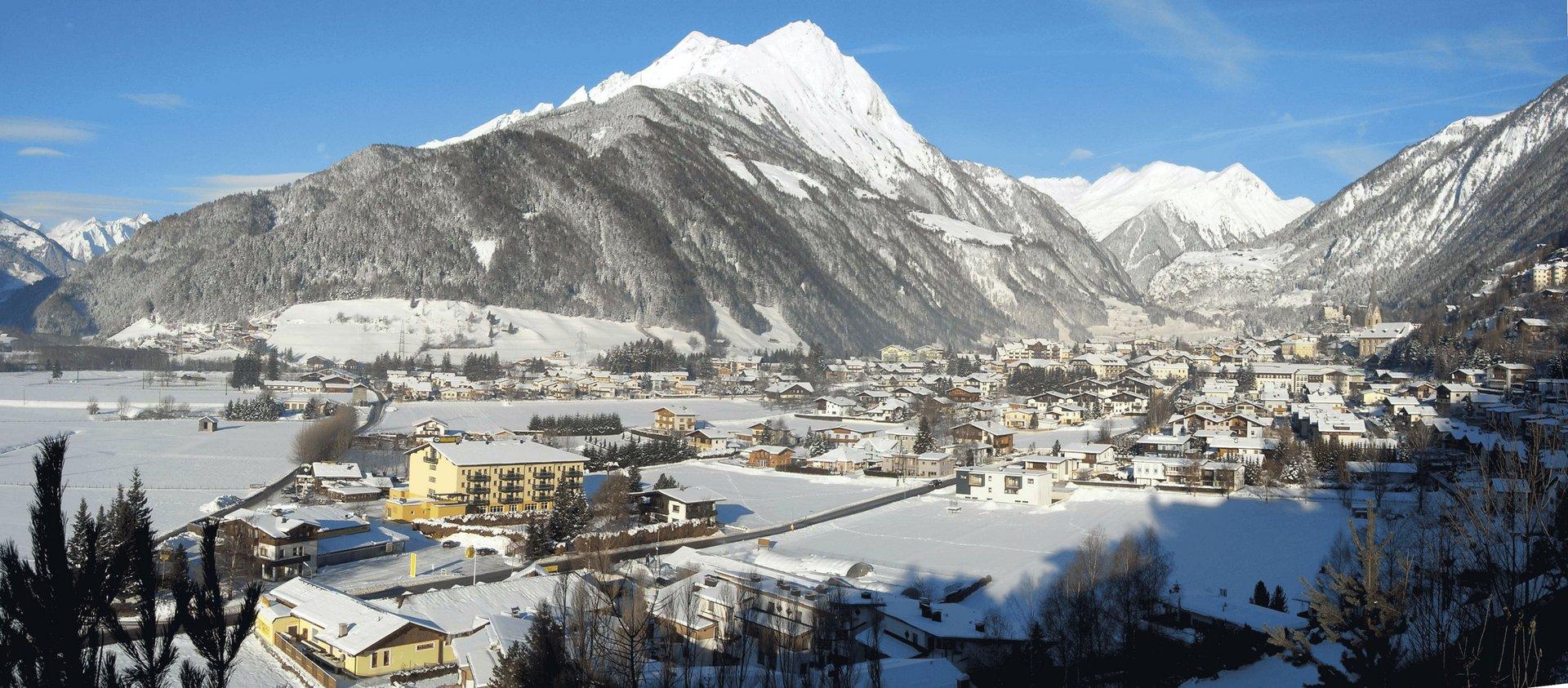 Online Chat & Dating Matrei in Osttirol   Lerne Mnner - Badoo