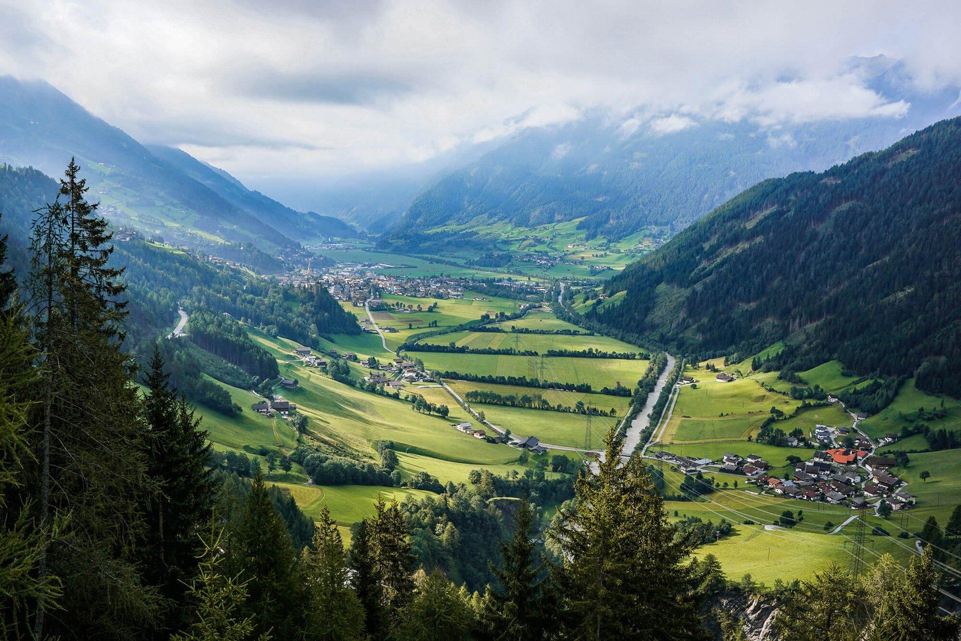 KLICKEN Erotikanzeigen fr Dates Matrei in Osttirol - Google