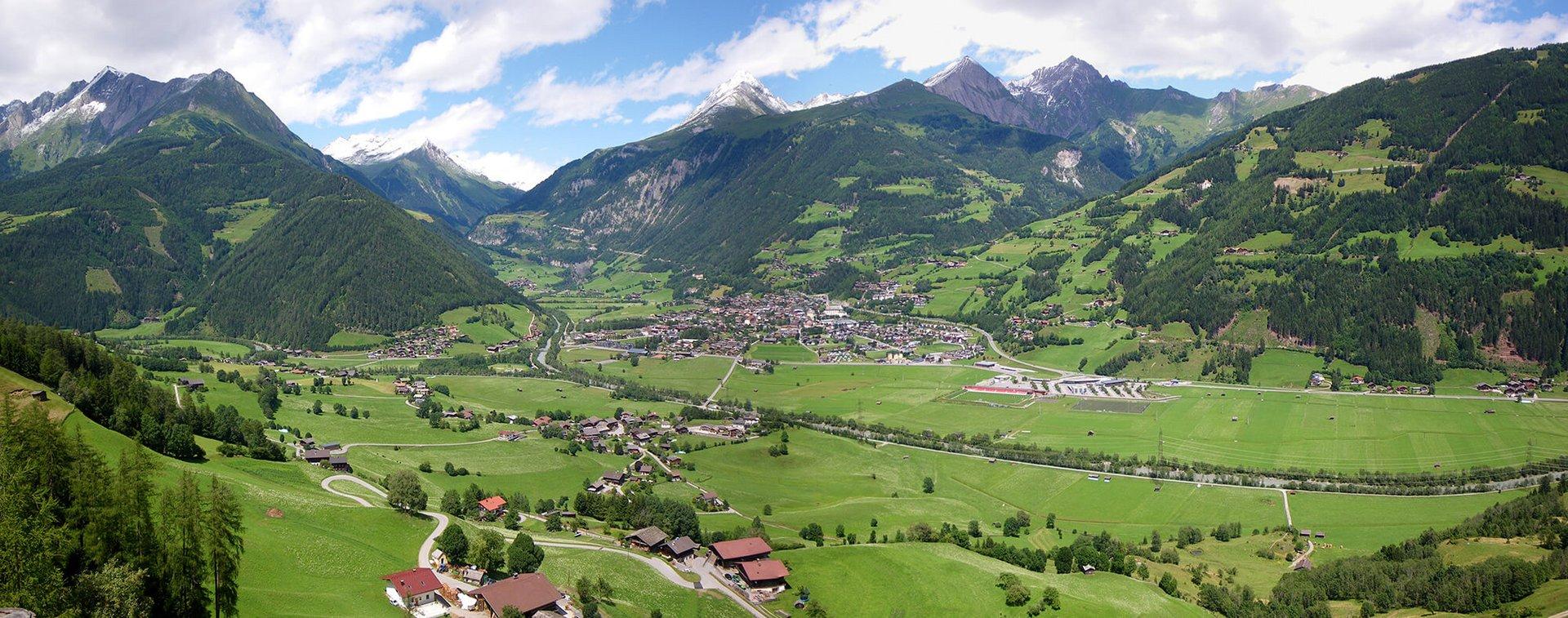 Bekanntschaften in Matrei in Osttirol - Partnersuche