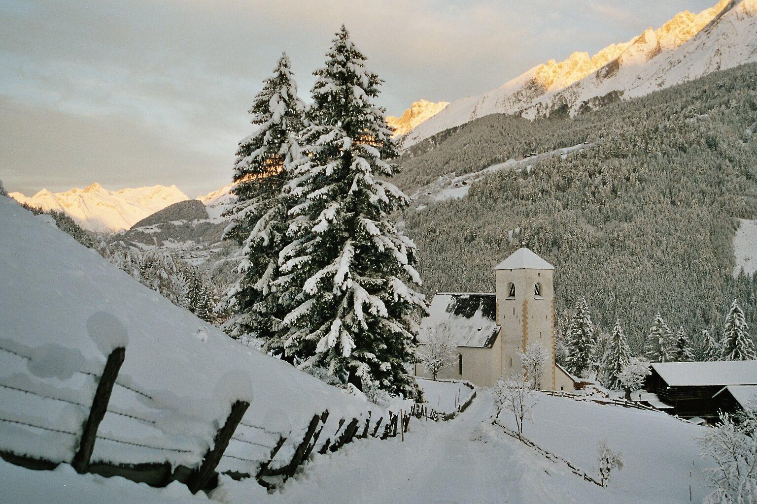 Marktgemeinde Matrei in Osttirol   Land Tirol