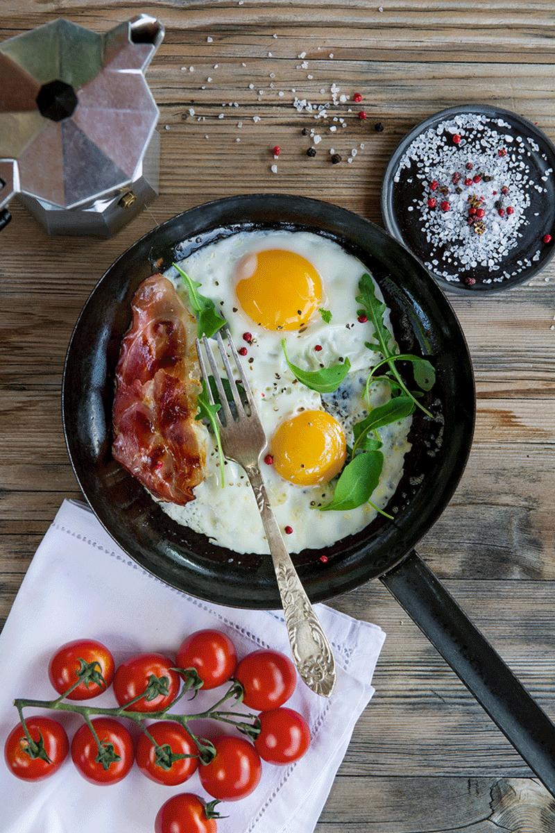 Osttiroler Frühstück Tvb Osttirol