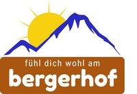 logobergerhofjpg.jpg