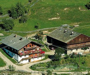 Mortnerhof