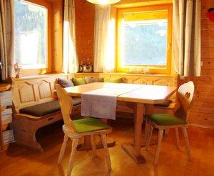 Ferienwohnung Hanselishof