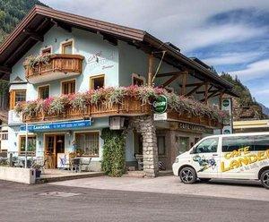 Café Landerl