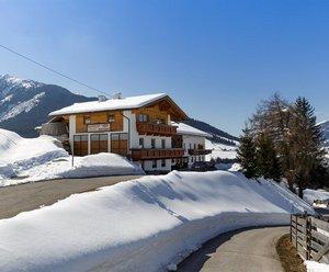 Haus Kofler-Hoferhof