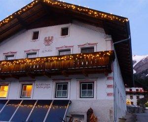 Multererhof