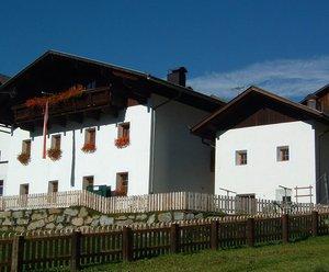 Kleinbacherhof