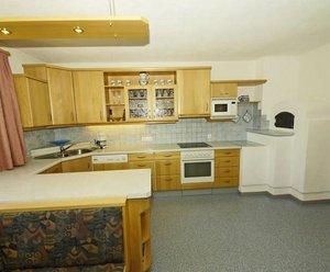 Appartement Gasser