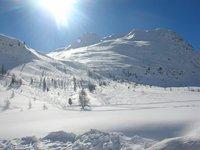 Winter-Langlauf-und-Siktouren.jpg