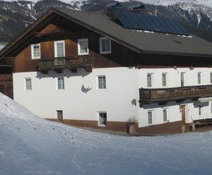 Faschingerhof