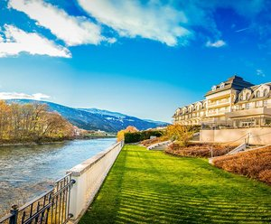 Grandhotel Lienz