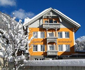 Ködnitzhof