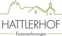 HattlerhofLogo.jpg