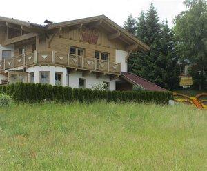 Ferienhaus MARLEN