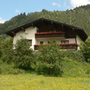 steinerhof1090775.jpg