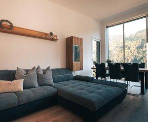 Landart Appartements