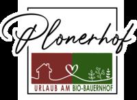 Plonerhof-Logo.png