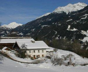 Krasshof