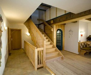 Apartments Birnbaumer