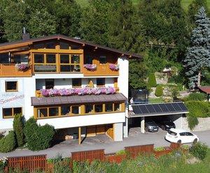 Ferienhaus Sonnenhang