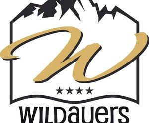 Wildauers Ansitz Haidenhof