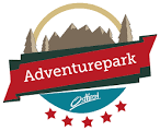 Rafting-Adventure-Tour von Ainet nach Lienz