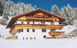 Obergollerhof