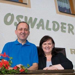 oswalderhof-ausserlechner-c-osttirolheute.jpg