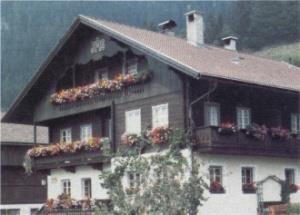 Freimannhof