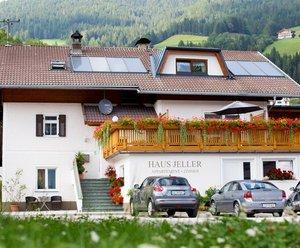Haus Jeller