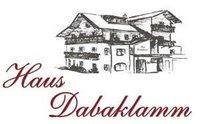 Haus-Dabaklamm-Kals.jpg