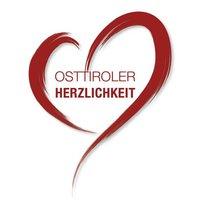 Osttiroler-Herzlichkeit.jpg
