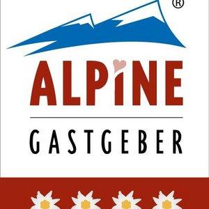 Alpine-GastgeberEdelweis-2019.jpg