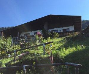 Landhaus Osttirol