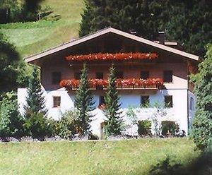 Gasthof Niederbruggerhof