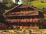 Ferienhaus Schmieder