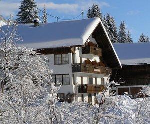 Lienharterhof