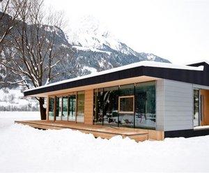 Designhaus COOP