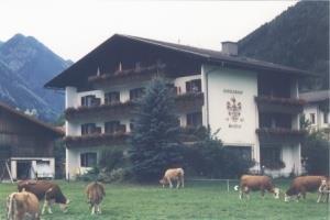 Gasslerhof