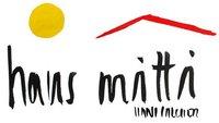 LogozugeschnittenKL.jpg