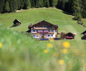 Oberrieserhof
