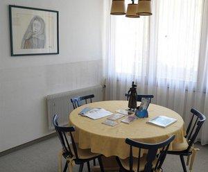 Gästehaus Obwexer
