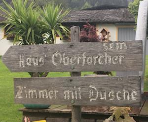 Köffler Annemarie