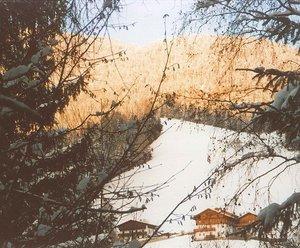 Niederrieserhof