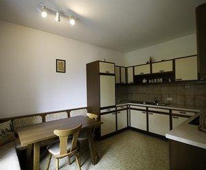 Appartement Pfarrhof Strassen