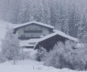 Gästehaus Mayr