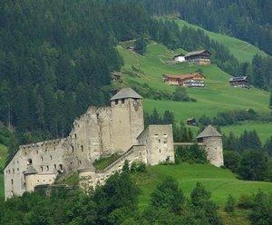 Rasterhof