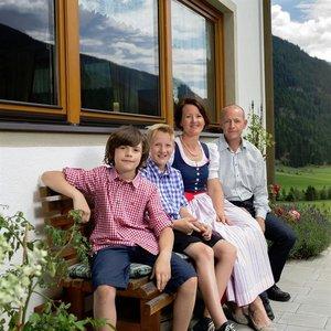170707martinluggerobkircherLUG8227.jpg